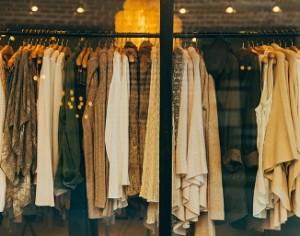 Les Québécois préfèrent les beaux, bons et pas trop grands magasins