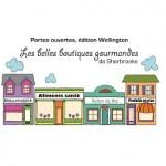 boutiques-gourmandes-petite