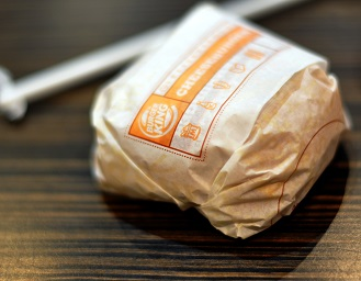 Burger King fermera ses deux restaurants de Sherbrooke