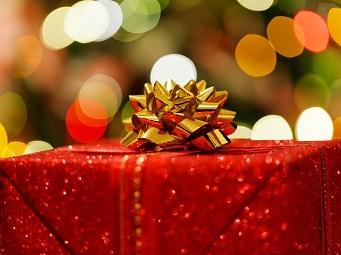 23 décembre, jour J du magasinage de Noël!