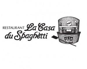 La Casa du Spaghetti a été vendue
