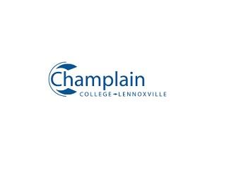 Recrutez un stagiaire du programme «Accounting & Management Technology» du Collège Champlain de Lennoxville pour une durée de 8 semaines !
