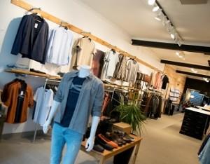 Commerce de détail au Québec : une hausse de 4,3 % des ventes pour la période de janvier à septembre 2016