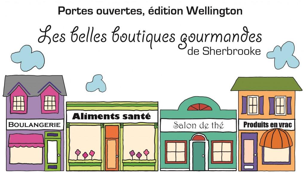 logo-bbg-de-sherbrooke1