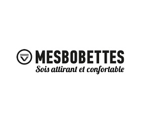 Mesbobettes ouvre deux nouveaux magasins dans la région métropolitaine