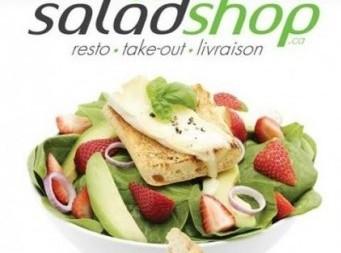 salade-panini