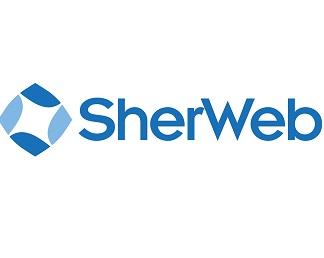 SherWeb embauche: 150 emplois à combler d'ici un an