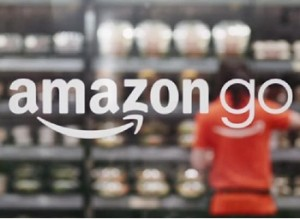 Un magasin sans caisses enregistreuses et sans files d'attente? Bienvenu chez Amazon Go!