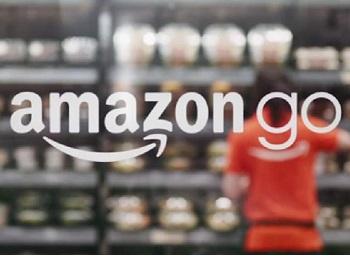 L'épicerie, la nouvelle cible d'Amazon