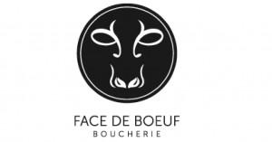 Face de Boeuf : Une histoire de famille inspirante!
