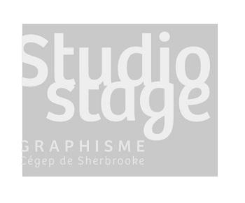 Recrutez une équipe de stagiaires de «Studio stage» du Cégep de Sherbrooke à la session d'hiver 2017 !