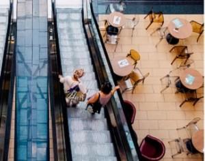 Quatre choses à surveiller dans le secteur du commerce de détail en 2017