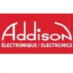 Addison_PETITE2