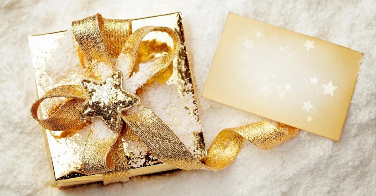 les cartes cadeaux permettent d tirer la p riode de magasinage commerce sherbrooke. Black Bedroom Furniture Sets. Home Design Ideas