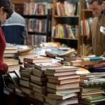 Librairie_PETITE