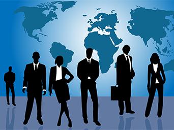 Ateliers de formation pour les entrepreneurs