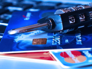 Les consommateurs face à l'achat en ligne
