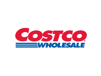 Costco dépose son projet de déménagement