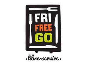 Le Free Go en expansion
