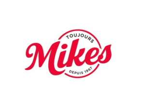 Mario Roy cède son Mike's