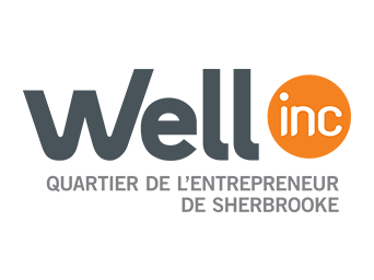 L'Université de Sherbrooke s'installe dans le quartier Well inc.
