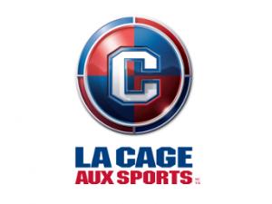 La Cage rénovée rouvre ses portes lundi