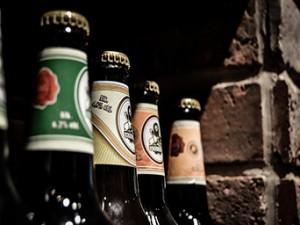 Couche-Tard veut vendre de l'alcool toute la nuit