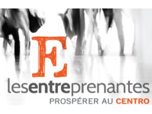 Le jeudi 9 mars, les Entreprenantes passent à l'action