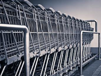 Des conditions de travail supérieures aux croyances dans le commerce de détail