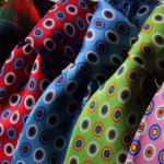 cravateMINI