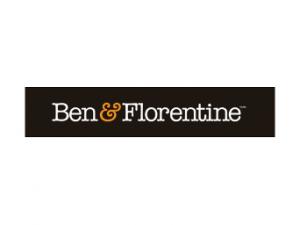 Ben et Florentine s'amène au coin Galt et Université