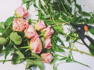 Fête des Mères: les fleuristes feront de bonnes affaires