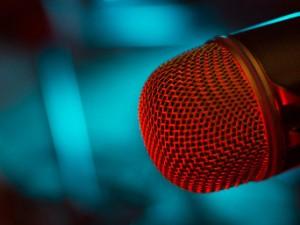 Création musicale : le centre-ville de Sherbrooke au 8e rang