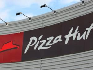 Pizza Hut lance un plan de croissance au Canada