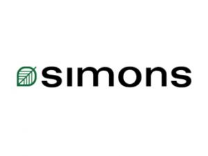 Simons s'attaque au marché de la chaussure