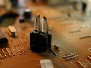Recyclage des appareils en fin de vie : sursis de cinq ans aux entreprises