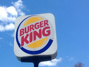 Burger King de retour à Sherbrooke