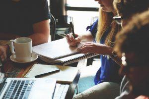 Plus d'une centaine d'Expertes Femmessor mobilisées pour le succès des femmes entrepreneures