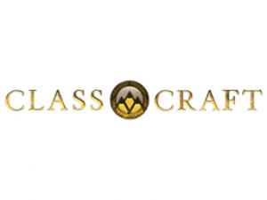 Financement de 3,5 M$ pour Classcraft