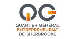Well inc. : un QG pour faciliter la vie des entrepreneurs de Sherbrooke