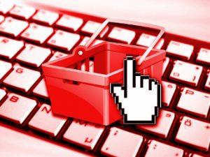Commerce de détail: une nécessaire adaptation au consommateur