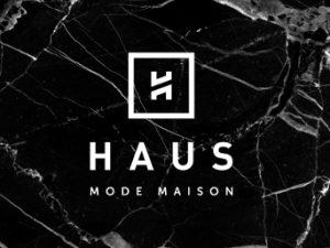 HAUS Mode maison s'invite dans vos projets de déco !