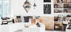 Haus Mode Maison : des accessoires inspirants