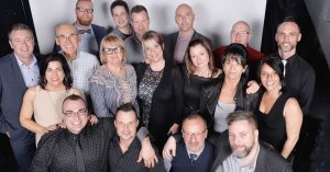 Houde le fabricant de matelas : le fabricant sherbrookois se classe au final deuxième au Québec