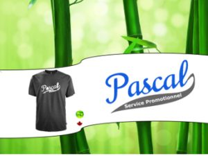 PascalSP : Consolider son image de marque avec des pratiques écoresponsables