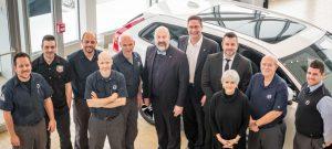 Volvo : bâtir chaque véhicule selon les besoins du client