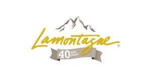 Chocolat Lamontage célèbre ses 40 ans !
