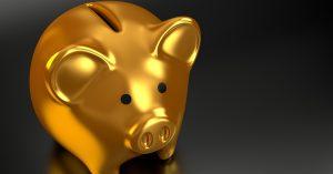 Le salaire minimum passera à 12 $ le 1er mai prochain au Québec