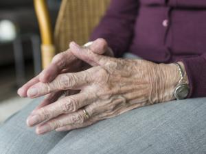 Q&T s'investit auprès de la communauté dans le cadre du mois à la sensibilisation de la maladie d'Alzheimer