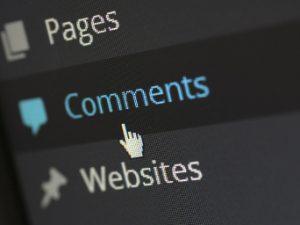 Cybercommerce: le fléau des faux commentaires